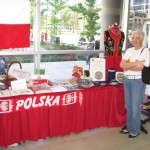 Polish Exhibit 3