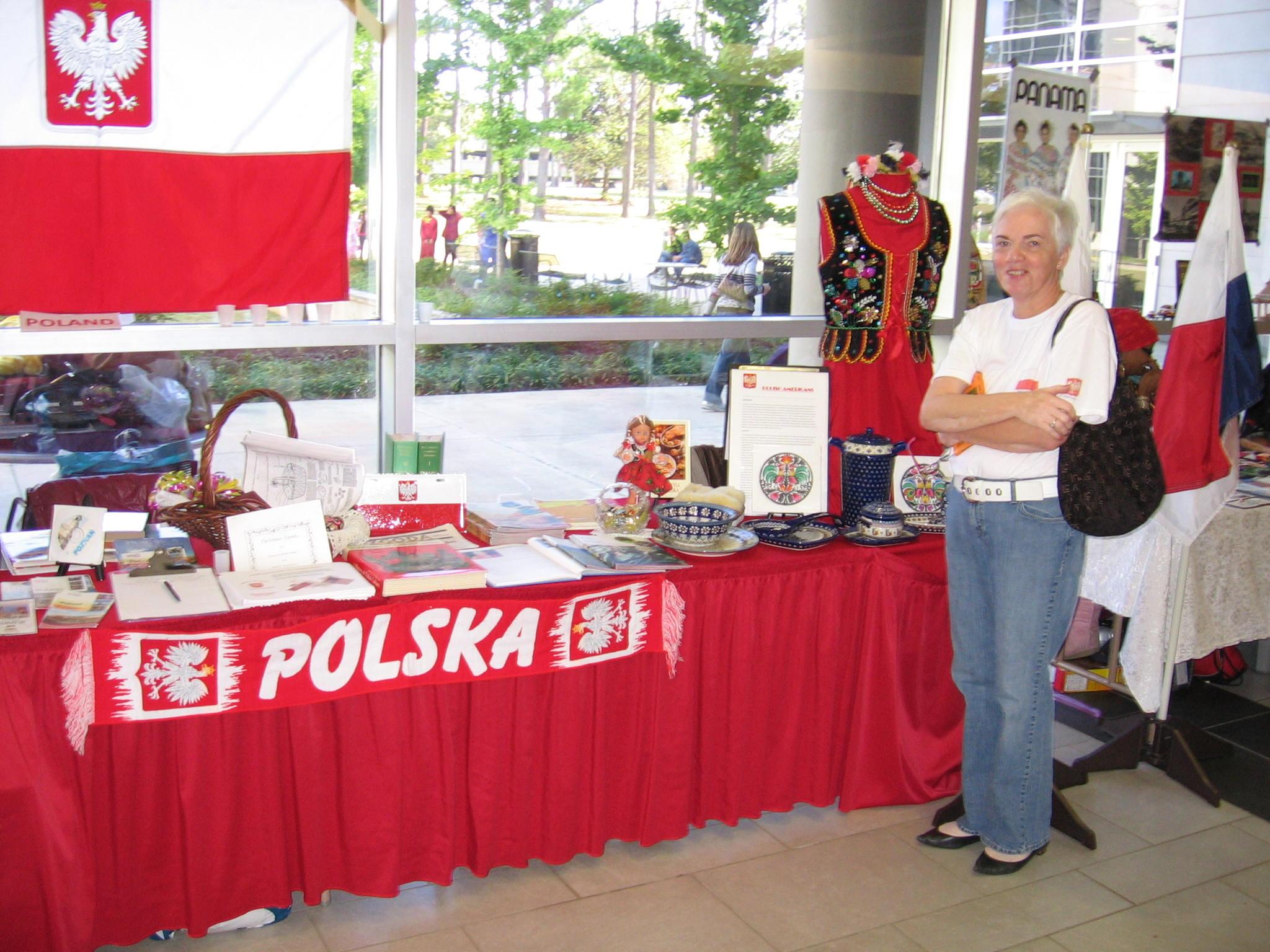 Polish Exhibit 3